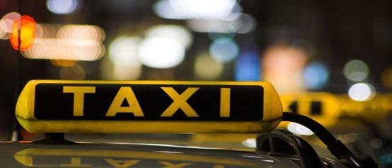 San Antonio Tx Taxi Airport Taxi Info San Antonio Taxi
